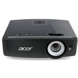 Acer P6600 Pro Projector