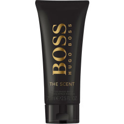 BOSS The Scent Aftershave Balm 75ml