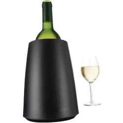 Vacu Vin Rapid Wine And Champagne Cooler