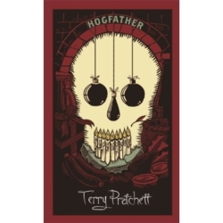 Hogfather Discworld The Death Collection