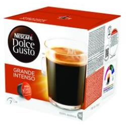 Nescafe Dolce Gusto Americano Intenso Capsules Pack of 48 12208476