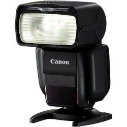 Canon Speedlite 430EX III RT Flashgun