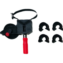 Bessey BAN 700 Band Clamp