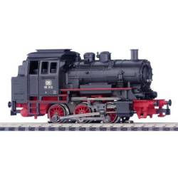 Maerklin Start up 30000
