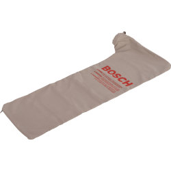 Bosch Dust Bag for GTS 10 Table Saws