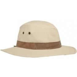 Sunday Afternoons Lookout Hat Hat size M sand brown