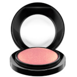 MAC Mineralize Blush (Various Shades) Petal Power
