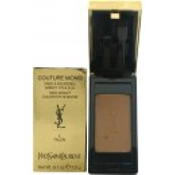 Yves Saint Laurent Couture Mono Eyeshadow 2.8g 04 Facon