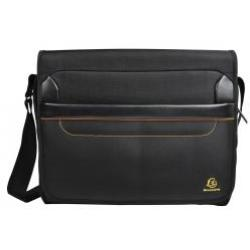 Exactive Messenger Laptop Bag