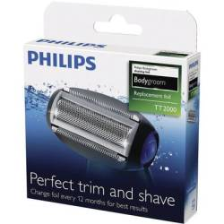 Philips TT 2000 43 Foil Black 1 pc(s)