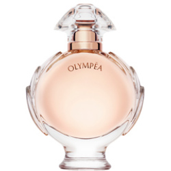 Paco Rabanne Olympea For Women Eau de Parfum 30ml