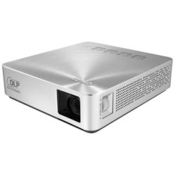 ASUS S1 Portable DLP LED Projector