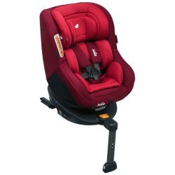 Joie Spin 360 Group 0 1 Car Seat Merlot