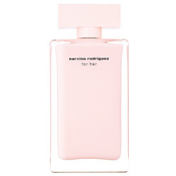Narciso Rodriguez For Her Eau de Parfum Spray 100ml