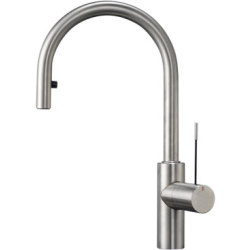 Kitchen tap KWC Ono 10151102700 stainless steel