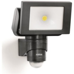 Steinel LED Floodlight LS 150 LED Black