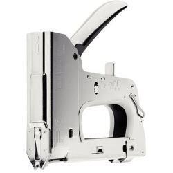 Rapid R36 Heavy Duty Cable Tacker (No.36 Cable Staples)
