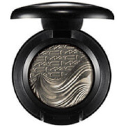 MAC Extra Dimension Eye Shadow (Various Shades) Legendary Lure