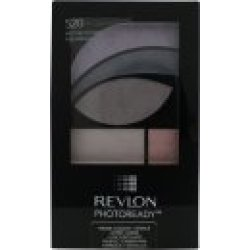 Revlon PhotoReady Primer Shadow 2.8g 520 Watercolors