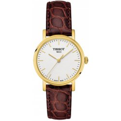Tissot Watch Everytime Ladies