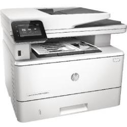 Hewlett Packard HP Laserjet Pro Multifunctional M426fdn Printer