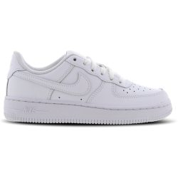 Nike Air Force 1 Low Pre School Shoes