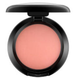 MAC Sheertone Blush (Various Shades) Peaches