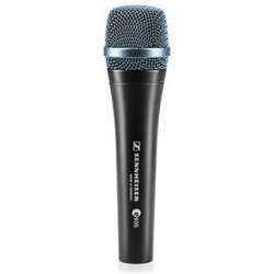 Sennheiser e935 Cardioid Dynamic Vocal Microphone