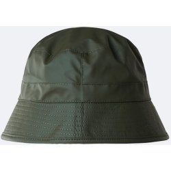 Rains® Fashion Bucket Hat Green
