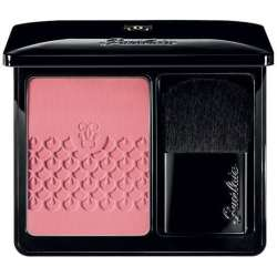 Guerlain Rose aux Joues Blush 06 Pink Me Up