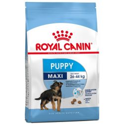 Royal Canin Giant Adult Dry Dog Food 15kg