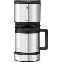 WMF STELIO Aroma Coffee maker Stainless steel Cup volume 8 Thermal jug
