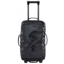 The North Face Rolling Thunder 22 Bag TNF Black
