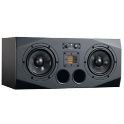 ADAM A77X Nearfield Monitor (Pair)