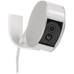 Somfy Wall bracket 2401496 2401496