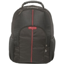 Verbatim Stockholm 16inch Notebook Backpack