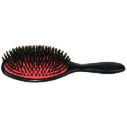 Denman Grooming Brush D81M