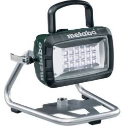 Metabo BSA 14.4 18 Industrial light 2600 lm Daylight white 6.02111.85