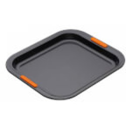 Le Creuset Bakeware Toughened Non Stick Rectangular Oven Tray 31cm