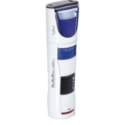 Babyliss T810E Beard Trimmer 1 pcs