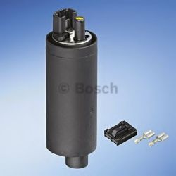 Bosch 0580314069 Electric Fuel Pump