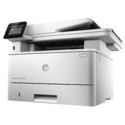 Hewlett Packard HP Laserjet Pro MFP M426fdw Up to 33ppm Print Speed