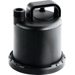 Sicce 571007 Wet intake submersible pump 3000 l h 3.10 m