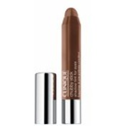 Clinique Chubby Stick Shadow Tint for Eyes 3g Fuller Fudge