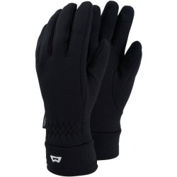 Mountain Equipment Touch Screen Glove Gloves size M black