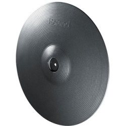Roland 14 Crash V Cymbal