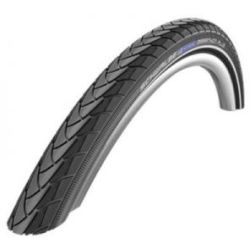 Schwalbe Marathon Plus Tyre 700c 700 x 35mm Wire Bead