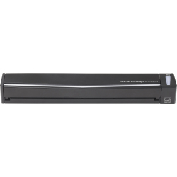 ScanSnap S1100i Travel Image Scanner from Fujitsu