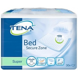 Tena Bed Super 60X90
