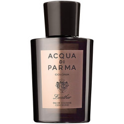 Acqua Di Parma Colonia Leather Concentree EDC 100ml
